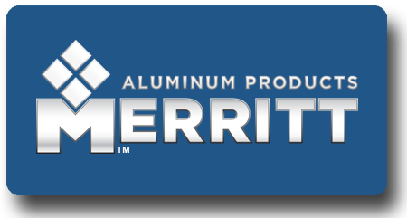 Merritt Aluminum Products