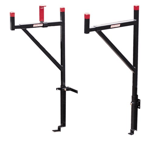 Ladder Racks, weekender racks